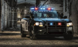 2013-Dodge-Charger-Pursuit-Police-Package-626x382
