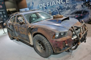 defiance-dodge-charger-chicago-1360267772