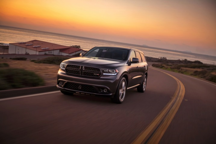 2014_dodge_durango_actf34_ns_326133_717