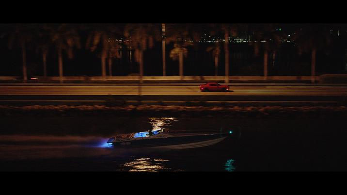 Dodge Predators - Bayside Chrysler Jeep Dodge DodgeDealerNY