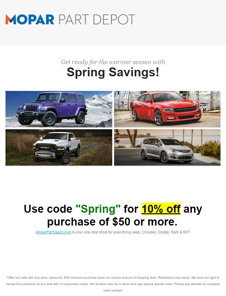 ... Dodge Durango, Dodge Grand Caravan, Dodge Journey, Dodge News, New Car,  Used Car | Tagged April, Bayside Chrysler Jeep Dodge, Dodge, Dodge Parts,  ...